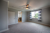 Master Bedroom (D) - 41559 Casabella Common, Fremont 94539