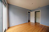 6239 Castillon Dr, Newark 94560 - Bedroom 2 (C)