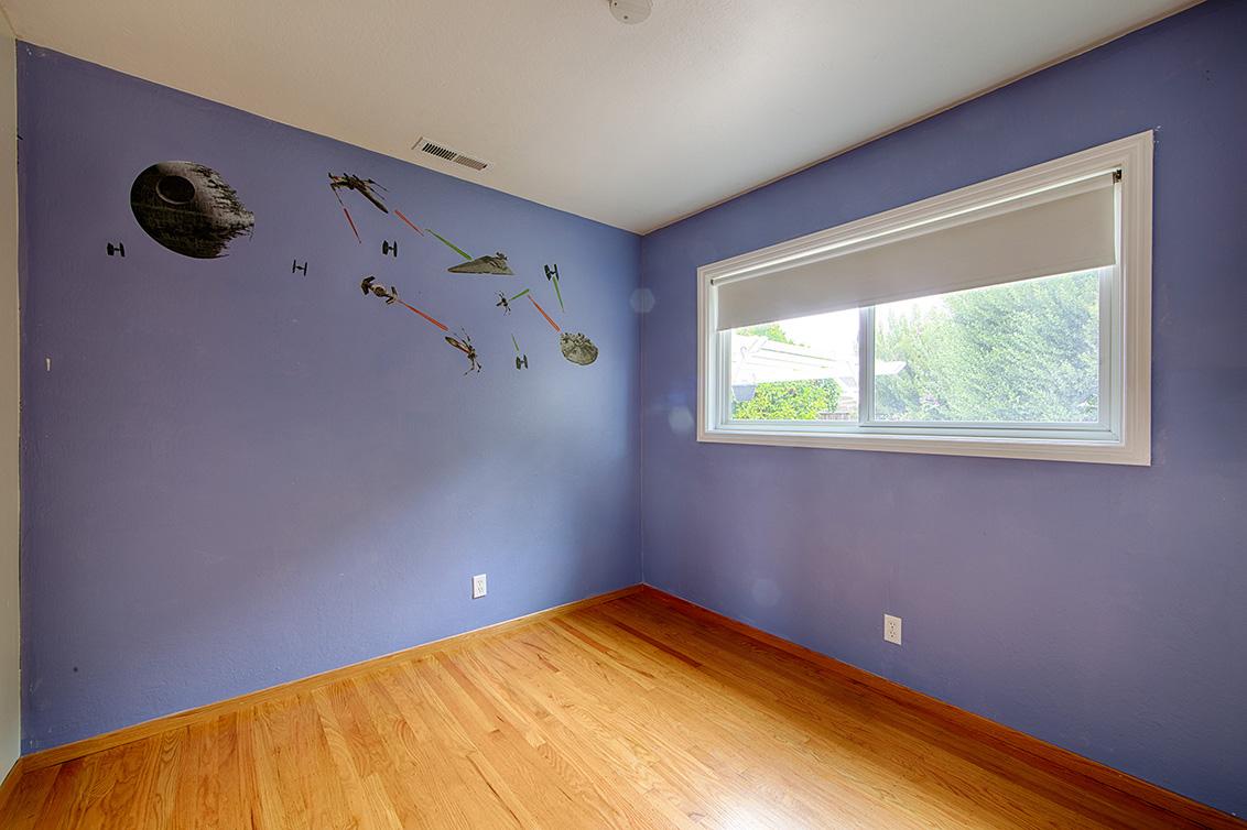 Bedroom 3 (A) - 6239 Castillon Dr