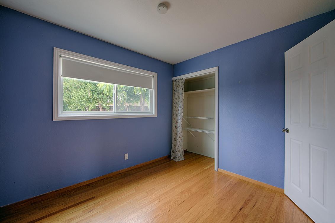 Bedroom 3 (B) - 6239 Castillon Dr