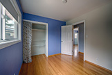 6239 Castillon Dr, Newark 94560 - Bedroom 3 (C)