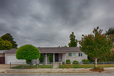 6239 Castillon Dr, Newark 94560
