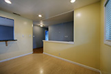6239 Castillon Dr, Newark 94560 - Dining Area (C)