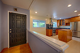6239 Castillon Dr, Newark 94560 - Entrance (A)