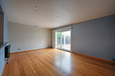 6239 Castillon Dr, Newark 94560 - Living Room (A)