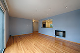 6239 Castillon Dr, Newark 94560 - Living Room (C)