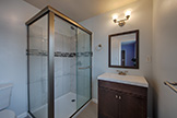 6239 Castillon Dr, Newark 94560 - Master Bath (A)
