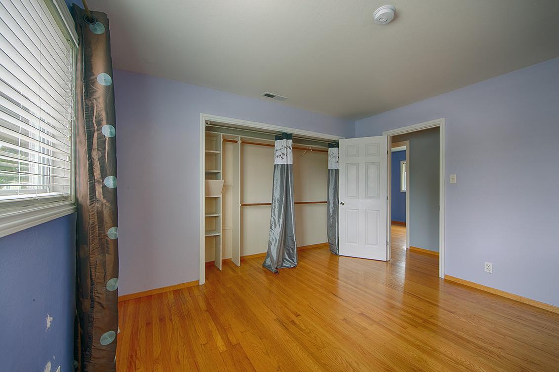 Master Bedroom (C) - 6239 Castillon Dr