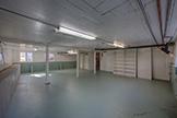 Basement Room 2 (A) - 781 Channing Ave, Palo Alto 94301