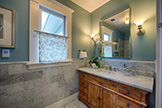 781 Channing Ave, Palo Alto 94301 - Bathroom 2 (A)
