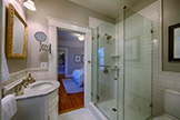 781 Channing Ave, Palo Alto 94301 - Bathroom 3 (A)