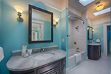 781 Channing Ave, Palo Alto 94301 - Bathroom 4 (A)