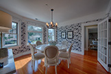 Dining Room (B) - 781 Channing Ave, Palo Alto 94301