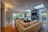781 Channing Ave, Palo Alto 94301 - Family Room (A)