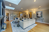 781 Channing Ave, Palo Alto 94301 - Family Room (C)
