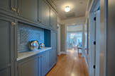 781 Channing Ave, Palo Alto 94301 - Hallway (A)