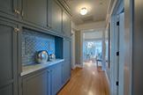 Hallway (A) - 781 Channing Ave, Palo Alto 94301