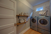 781 Channing Ave, Palo Alto 94301 - Laundry (A)