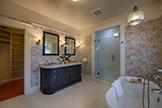 Master Bath (A)