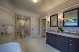 Master Bath (B) - 781 Channing Ave, Palo Alto 94301