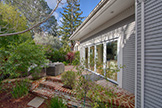781 Channing Ave, Palo Alto 94301 - Patio (A)
