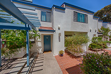 Picture of 731 Chestnut St 100, San Carlos 94070 - Home For Sale