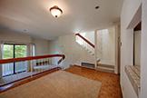 731 Chestnut St 100, San Carlos 94070 - Dining Room (D)