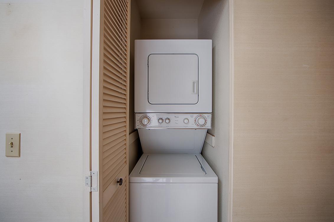 Laundry (A) - 731 Chestnut St 100