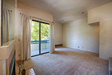 731 Chestnut St 100, San Carlos 94070 - Living Room (A)