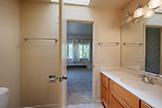 731 Chestnut St 100, San Carlos 94070 - Master Bath (A)
