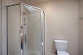 731 Chestnut St 100, San Carlos 94070 - Master Bath (B)