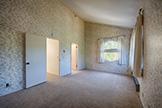 731 Chestnut St 100, San Carlos 94070 - Master Bedroom (B)