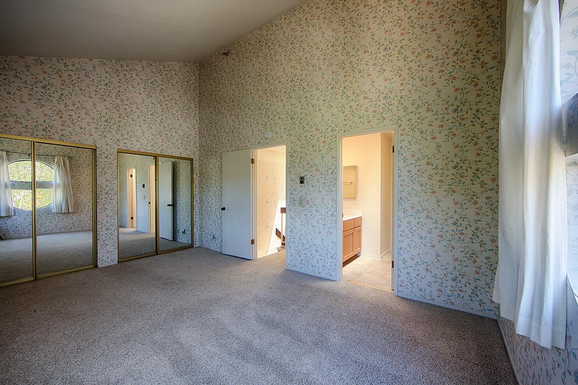 Master Bedroom (C) - 731 Chestnut St 100