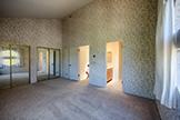 731 Chestnut St 100, San Carlos 94070 - Master Bedroom (C)