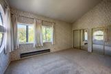731 Chestnut St 100, San Carlos 94070 - Master Bedroom (D)
