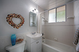 2539 Claire Ct, Mountain View 94043 - Bathroom 2 (A)