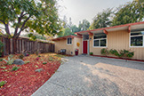 2539 Claire Ct, Mountain View 94043 - Claire Ct 2539 (B)