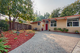 2539 Claire Ct, Mountain View 94043 - Claire Ct 2539 (C)