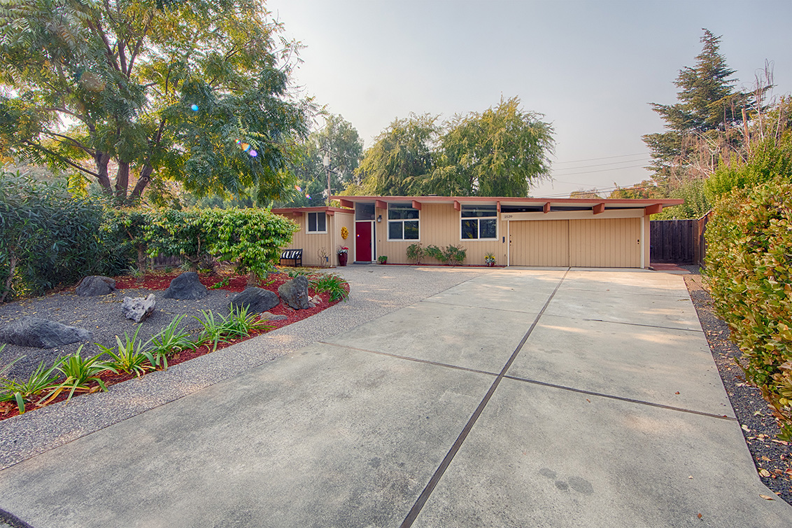 Picture of 2539 Claire Ct, Mountain View 94043 - Home For Sale