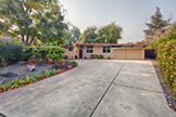 2539 Claire Ct, Mountain View 94043 - Claire Ct 2539