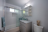 2539 Claire Ct, Mountain View 94043 - Master Bath (A)