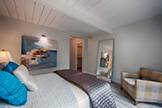 2539 Claire Ct, Mountain View 94043 - Master Bedroom (C)