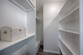 2539 Claire Ct, Mountain View 94043 - Master Closet (A)