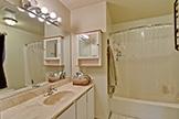 125 Connemara Way 162, Sunnyvale 94087 - Bathroom 2 (A)