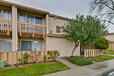 Picture of 125 Connemara Way 162, Sunnyvale 94087 - Home For Sale