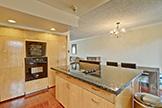 125 Connemara Way 162, Sunnyvale 94087 - Kitchen (E)