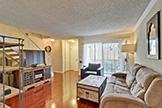 125 Connemara Way 162, Sunnyvale 94087 - Living Room (B)