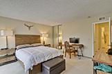 125 Connemara Way 162, Sunnyvale 94087 - Master Bedroom (C)