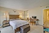 125 Connemara Way 162, Sunnyvale 94087 - Master Bedroom (D)