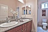 933 Curlew Ln, Palo Alto 94303 - Bathroom 2 (A)